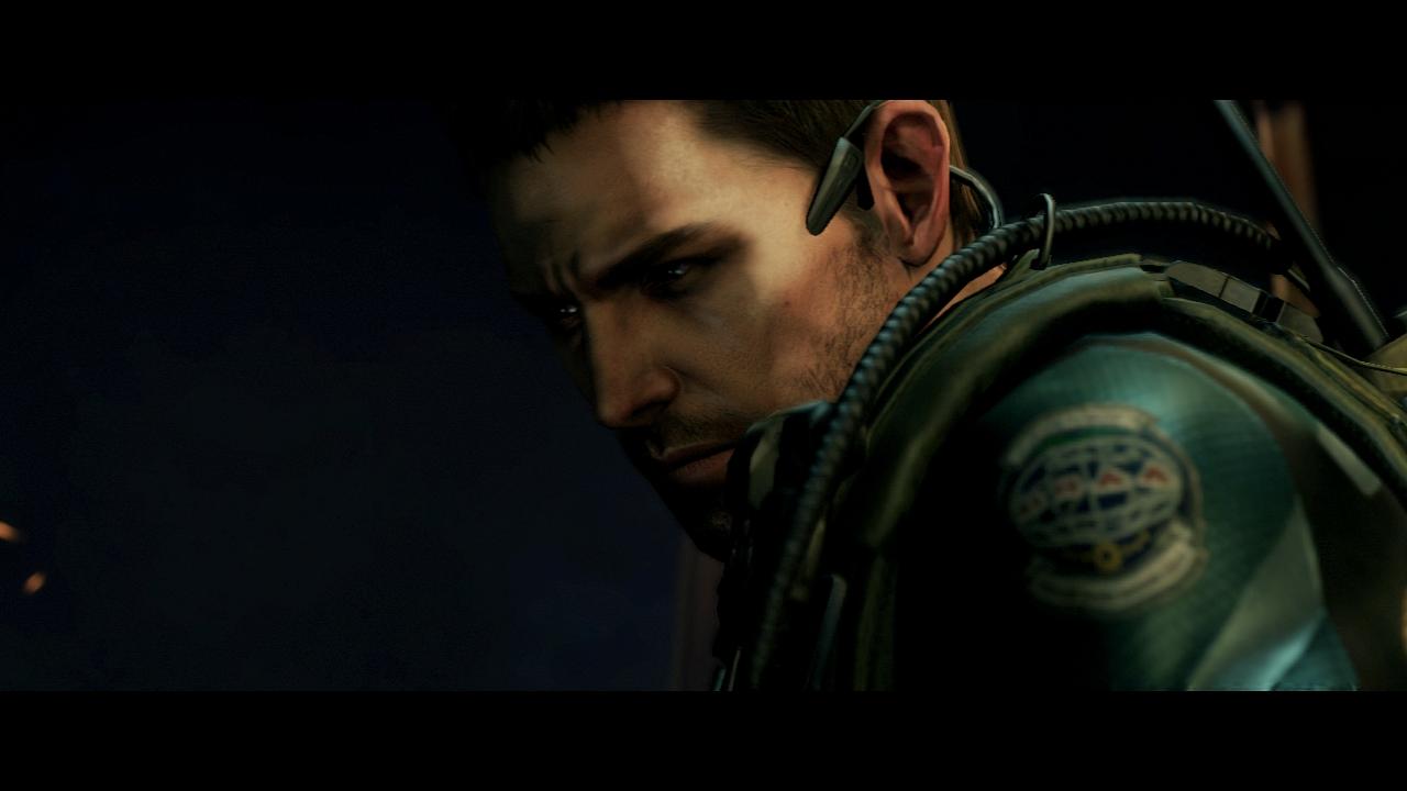 Plethora Of Resident Evil 6 Screens Released