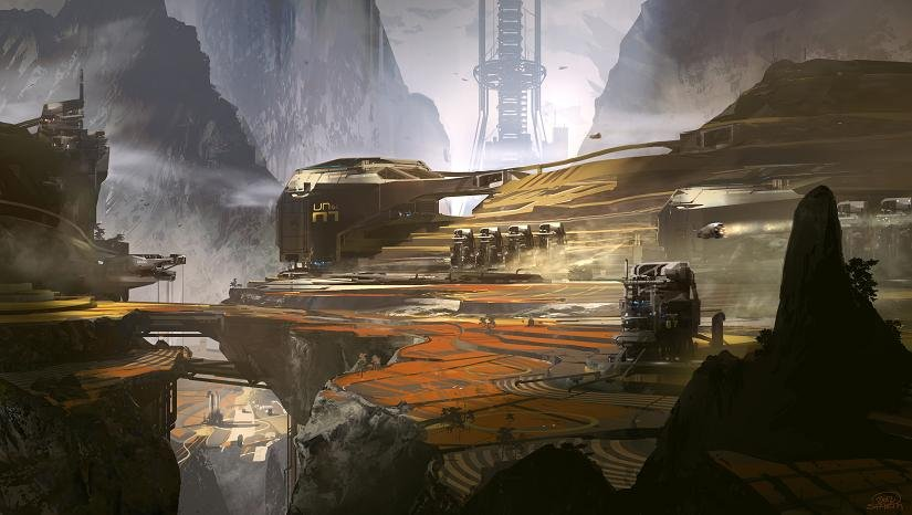 Halo 4 War Games Season Pass Details