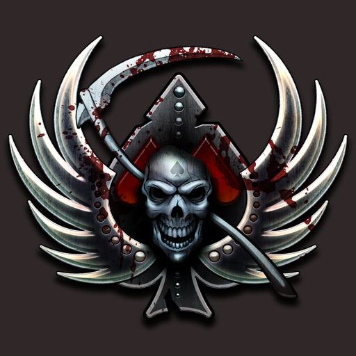 Gears Of War Judgment Unlockables Special Event