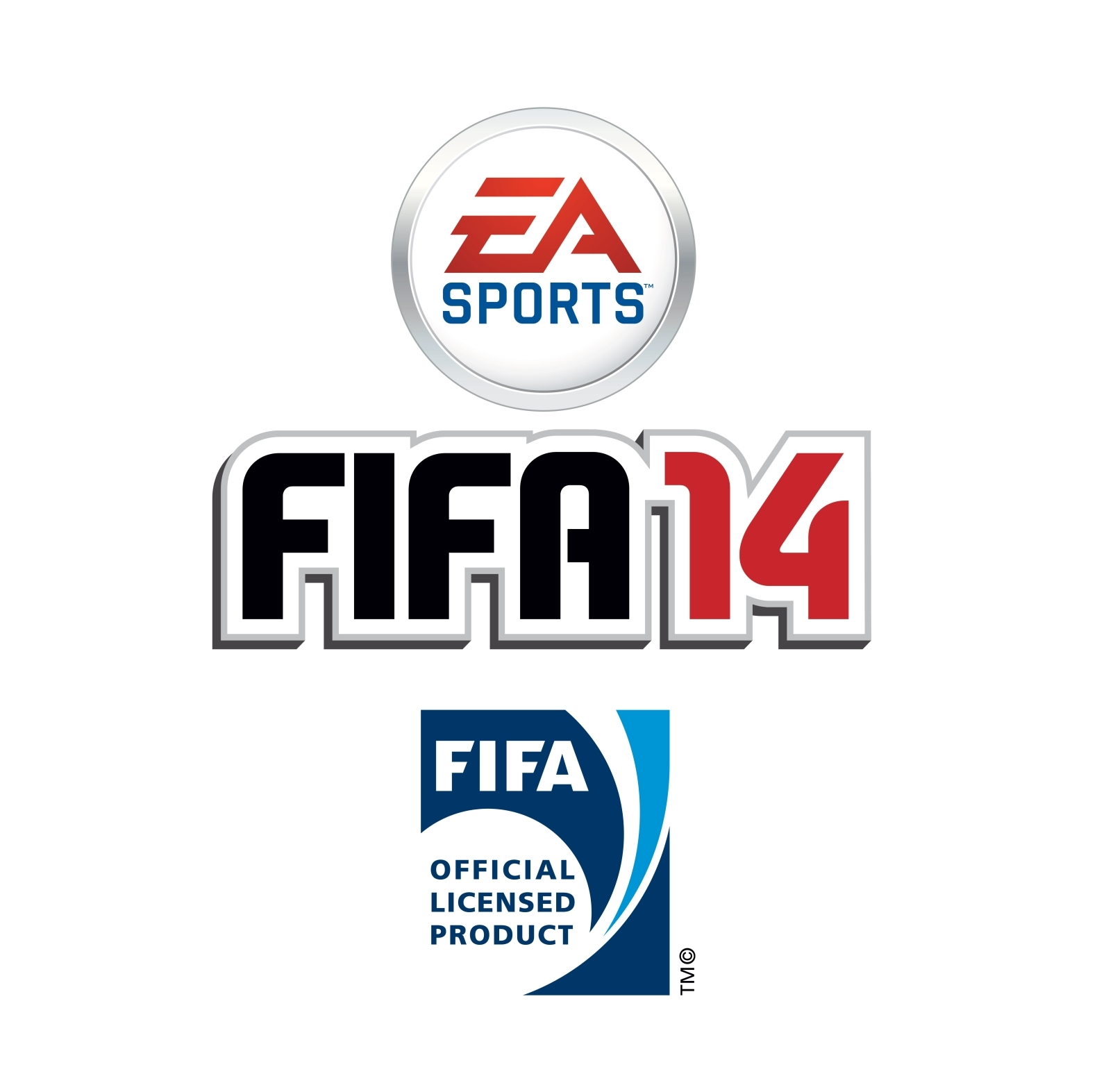Collectorsedition. Org » blog archive » fifa 14 player & sports.