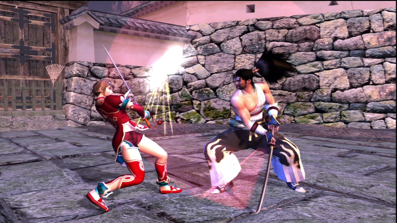 Play online 2 player fighting games