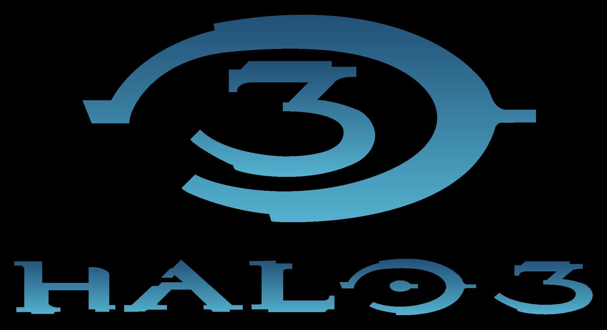halo 3 halo 4 halo 3 odst and halo ce anniversary are now