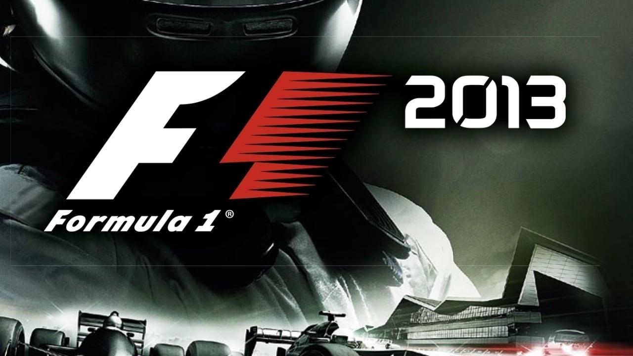 | F1 13 PS3 | Cancelación del campeonato 022668