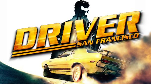 Easter Eggs Driver San Francisco