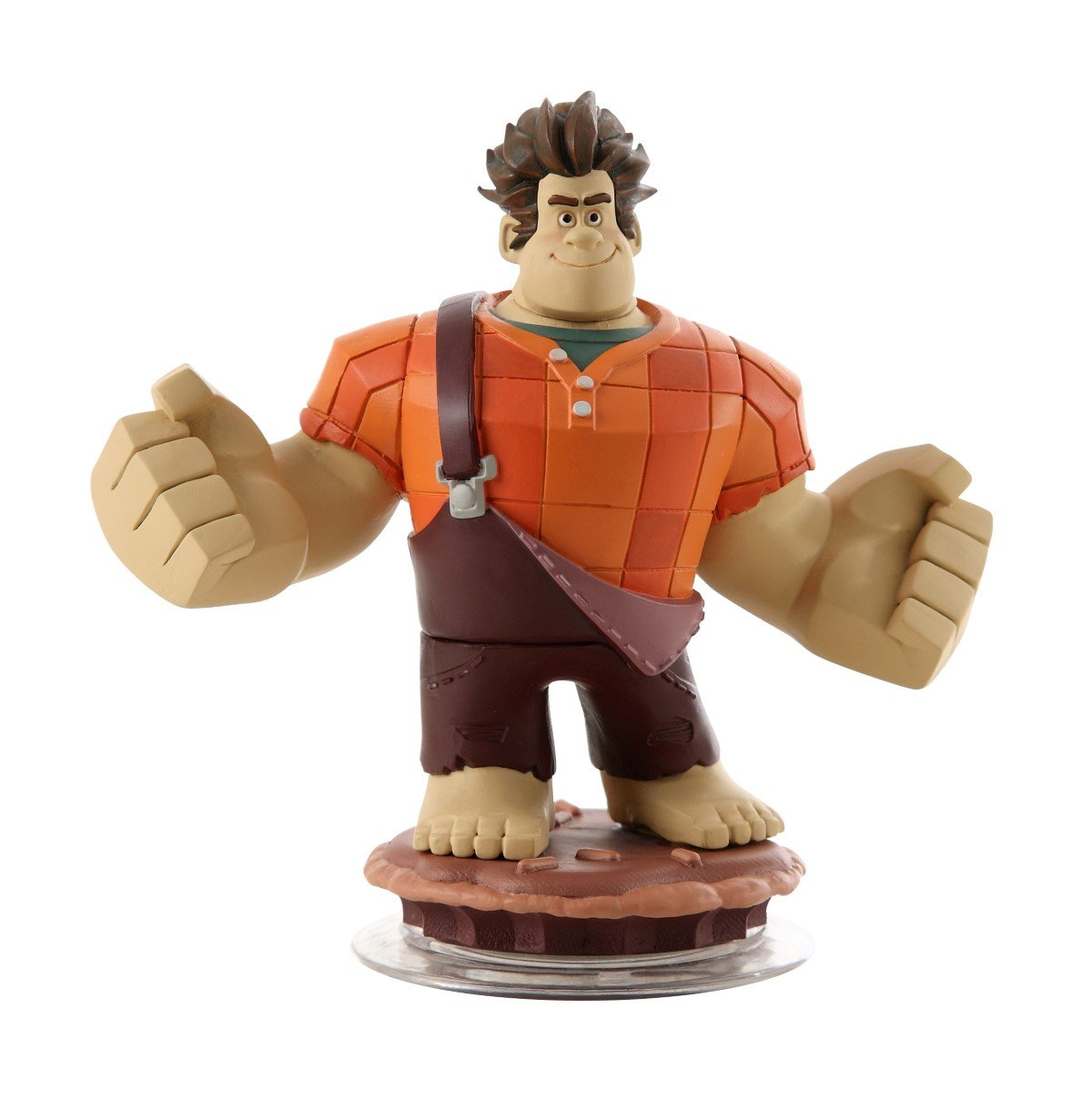 Screens Amp Video Of New Disney Infinity Characters