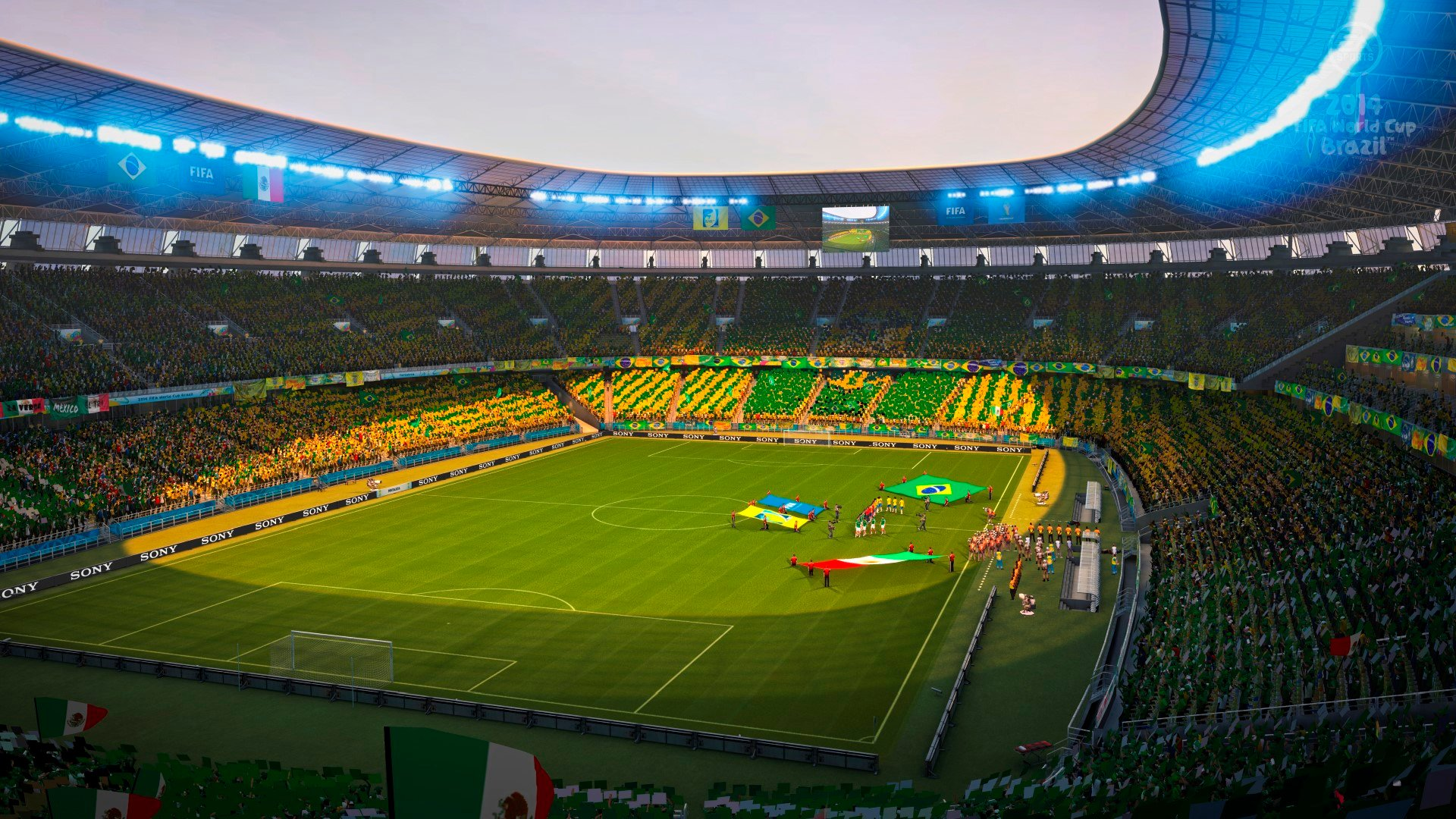 Cool Ea Sports World Cup 2018 - 027495  Trends_404542 .jpg