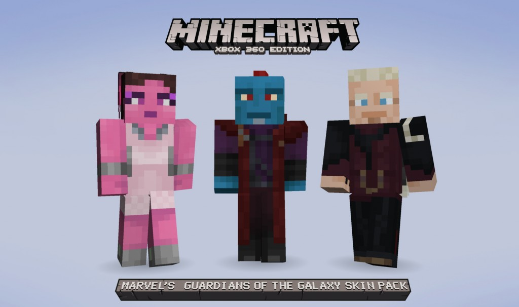 xbl content roundup august 5th 2014