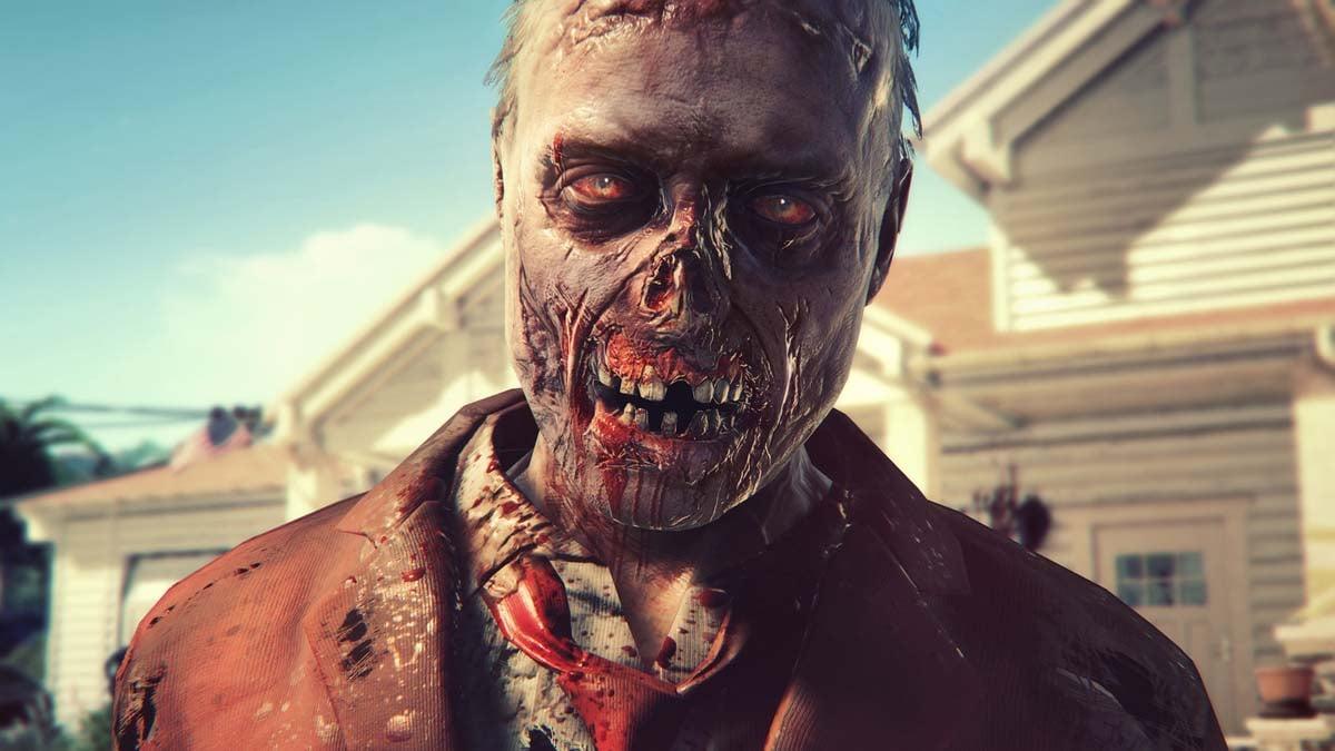 Dead Island 2 Screens 5
