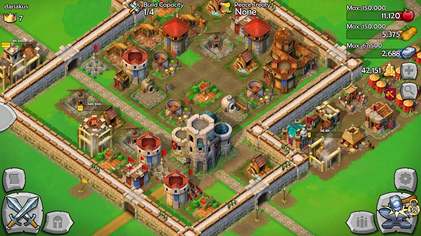 Castle siege age of empires how to beat historical challenge - There Is Also The Option To Relive Ten Battles From Historical Lore Such As The Siege Of Marienburg And The Fall Of Constantinople