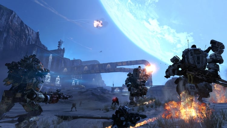 Imc rising maps detailed in titanfall gumiabroncs Choice Image
