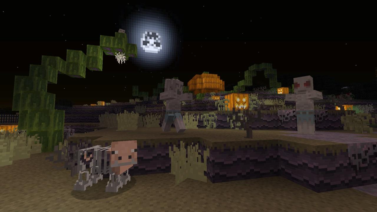 halloween 5 - Halloween Xbox 360