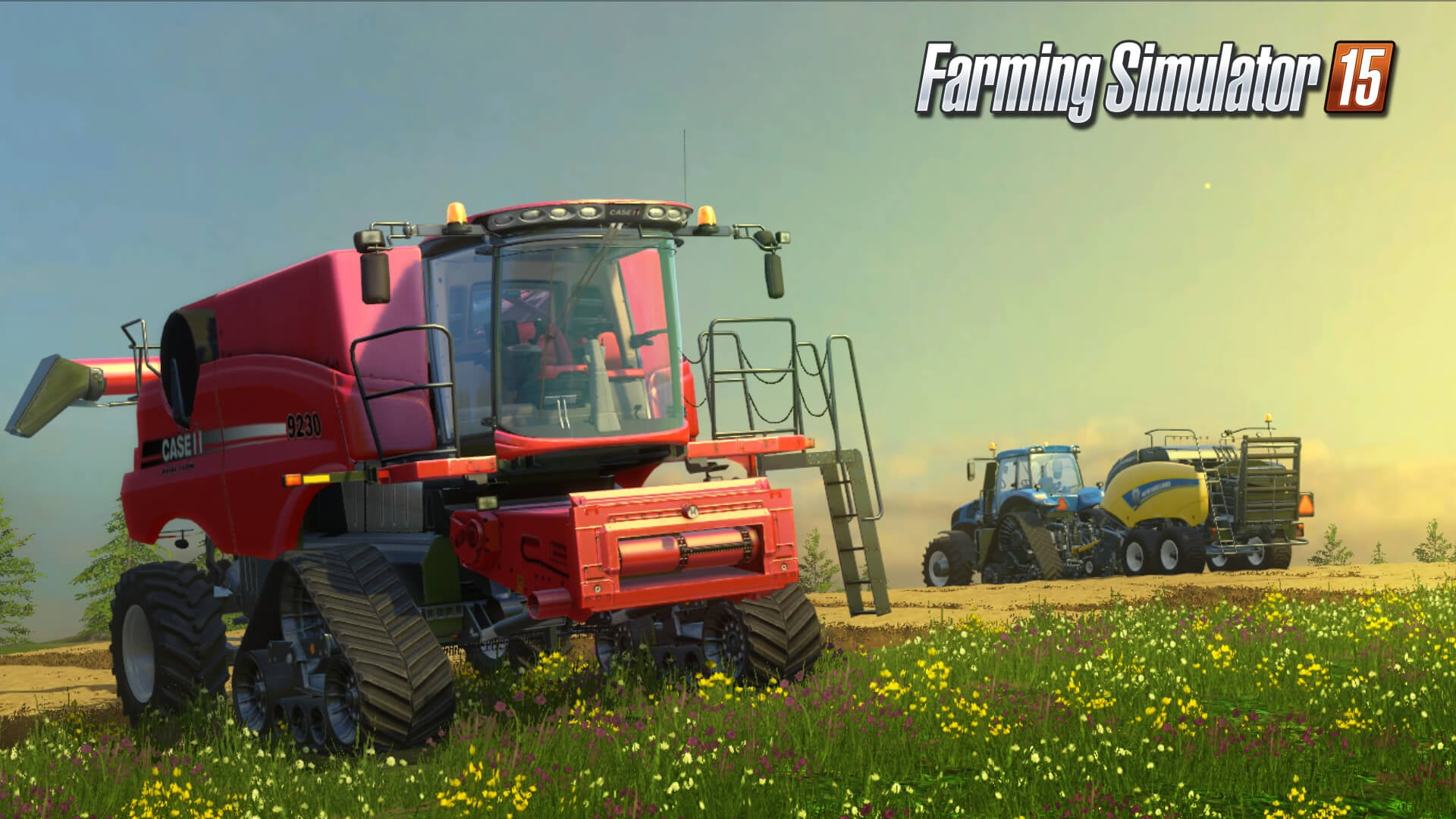 xbox one farming simulator 15 cheats