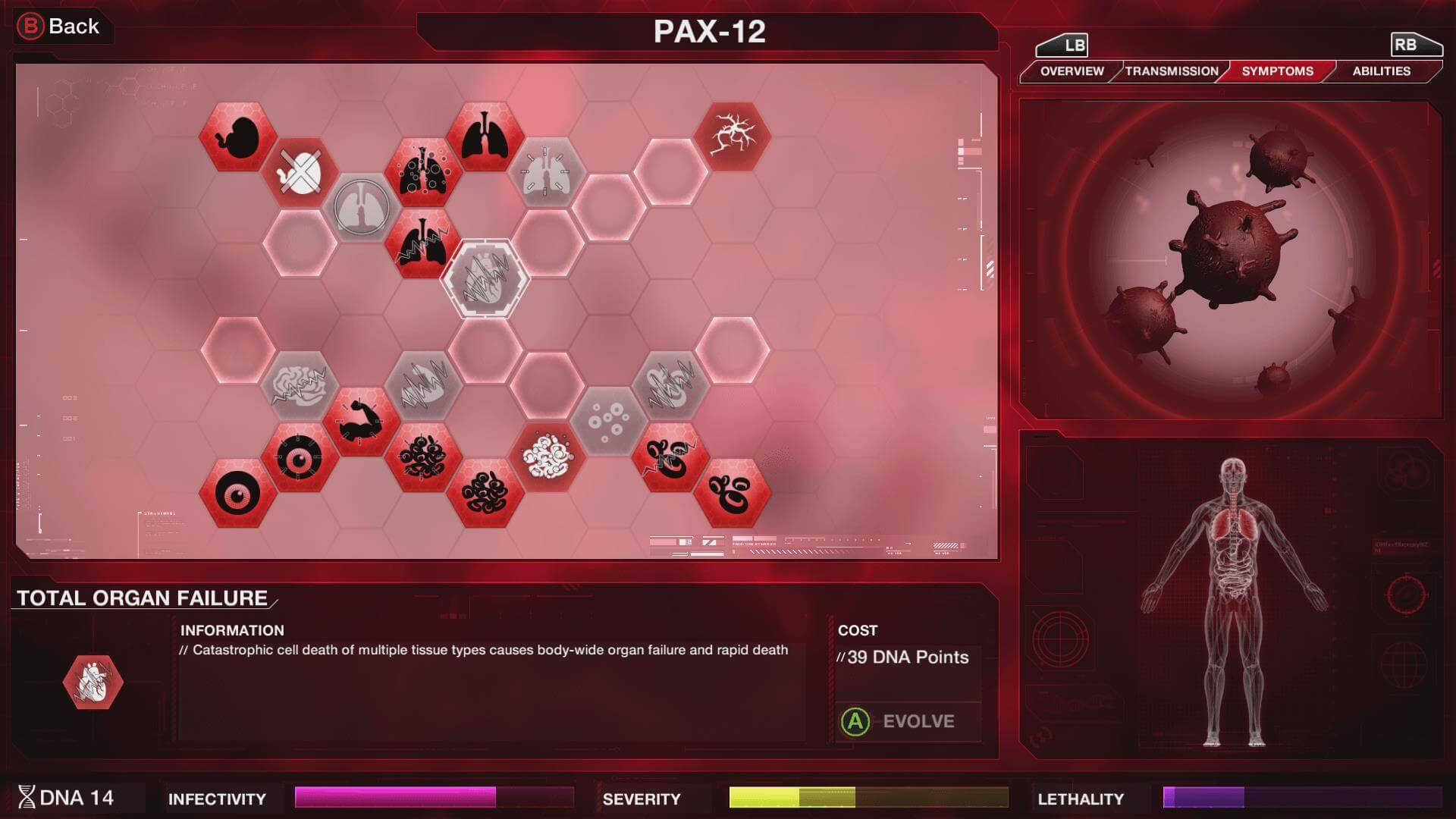 Plague inc evolved free steam key giveaways