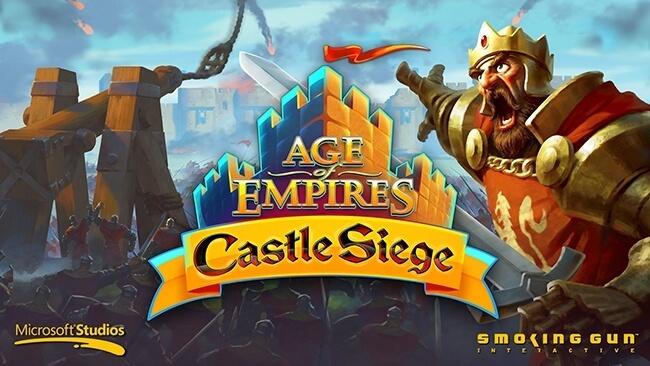 lego island 2 no-cd crack age of empires 3