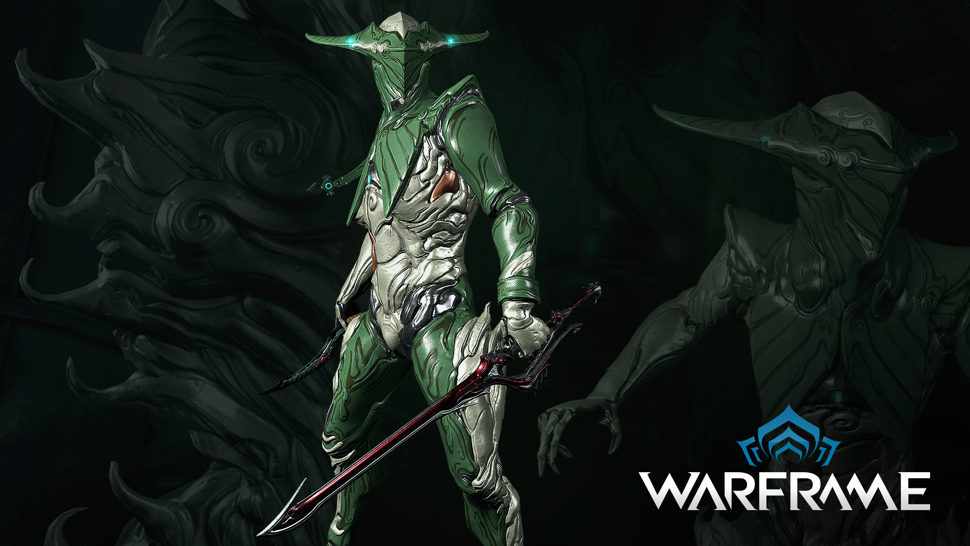 warframe ring of fire finally arrives