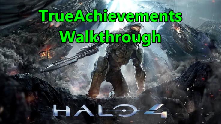 Halo 4 matchmaking tips vetenskapliga belägg mot kol datering