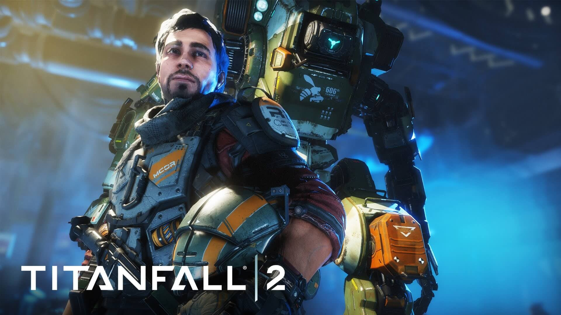Titanfall 2 Achievements Revealed
