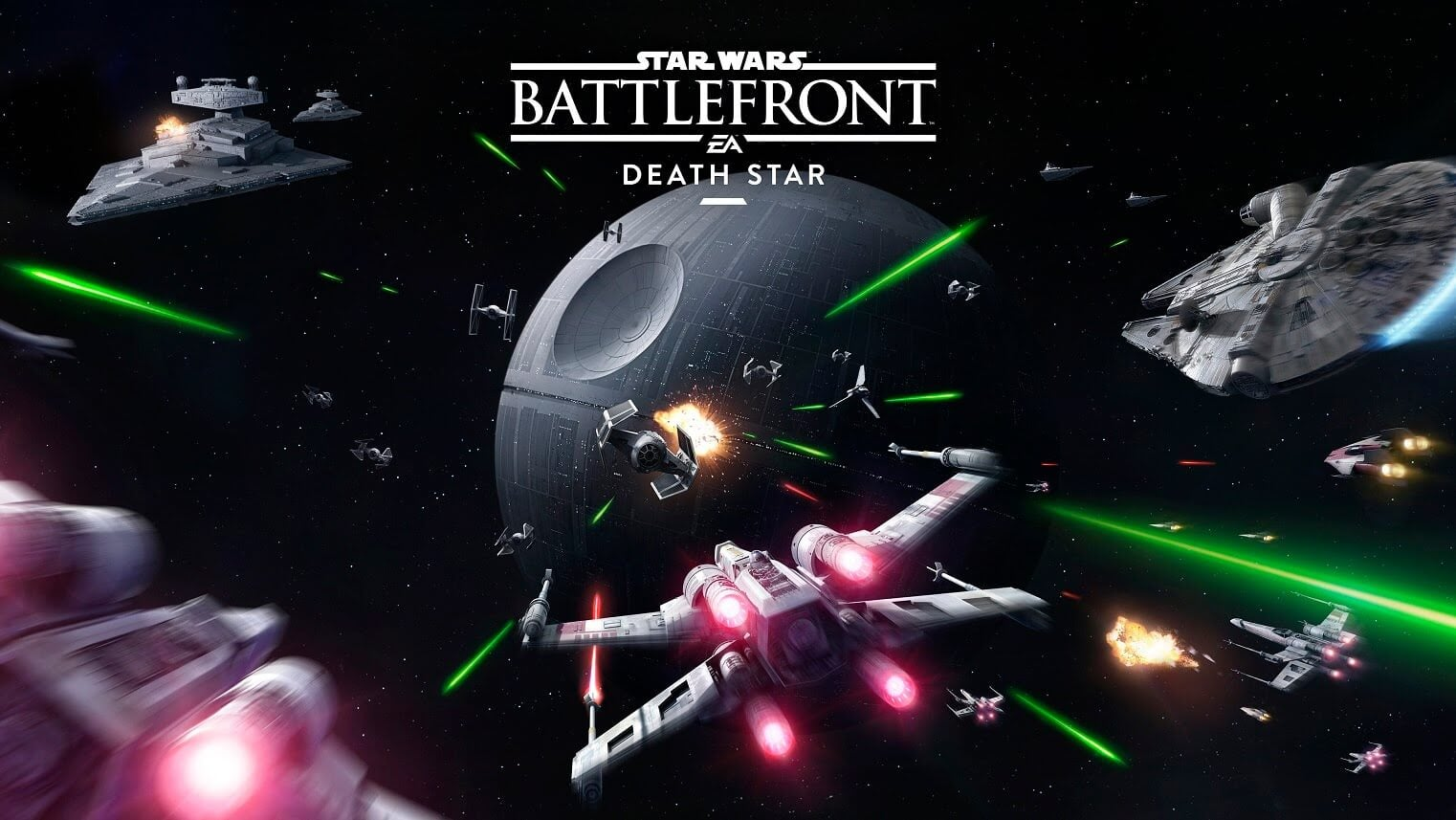 Star wars battlefront season pass currently free for xbox live gold star wars battlefront season pass currently free for xbox live gold members nvjuhfo Images