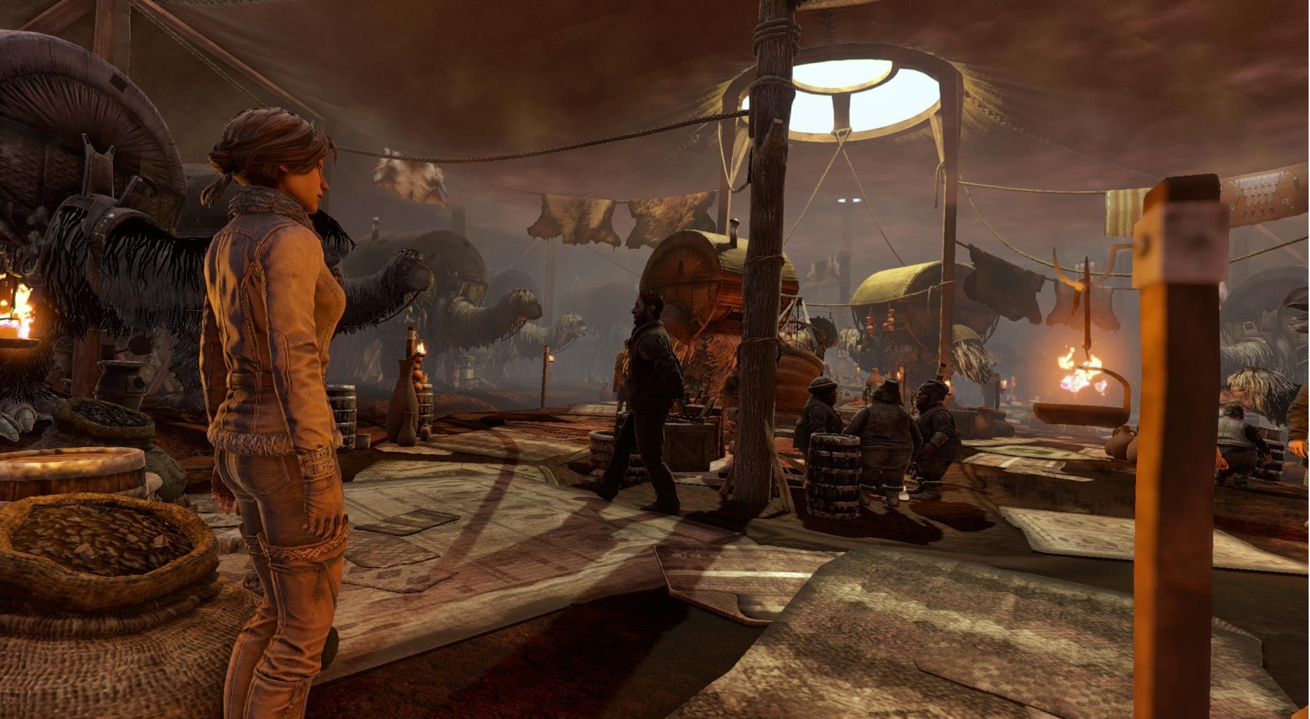 Far Cry 5 дата выхода  kogdabiz