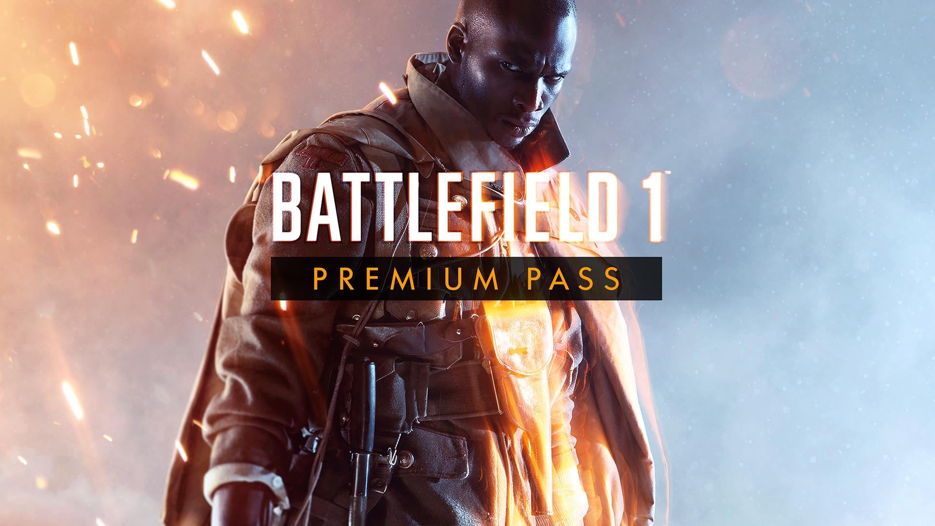 battlefield 1 premium pass and first dlc pack detailed