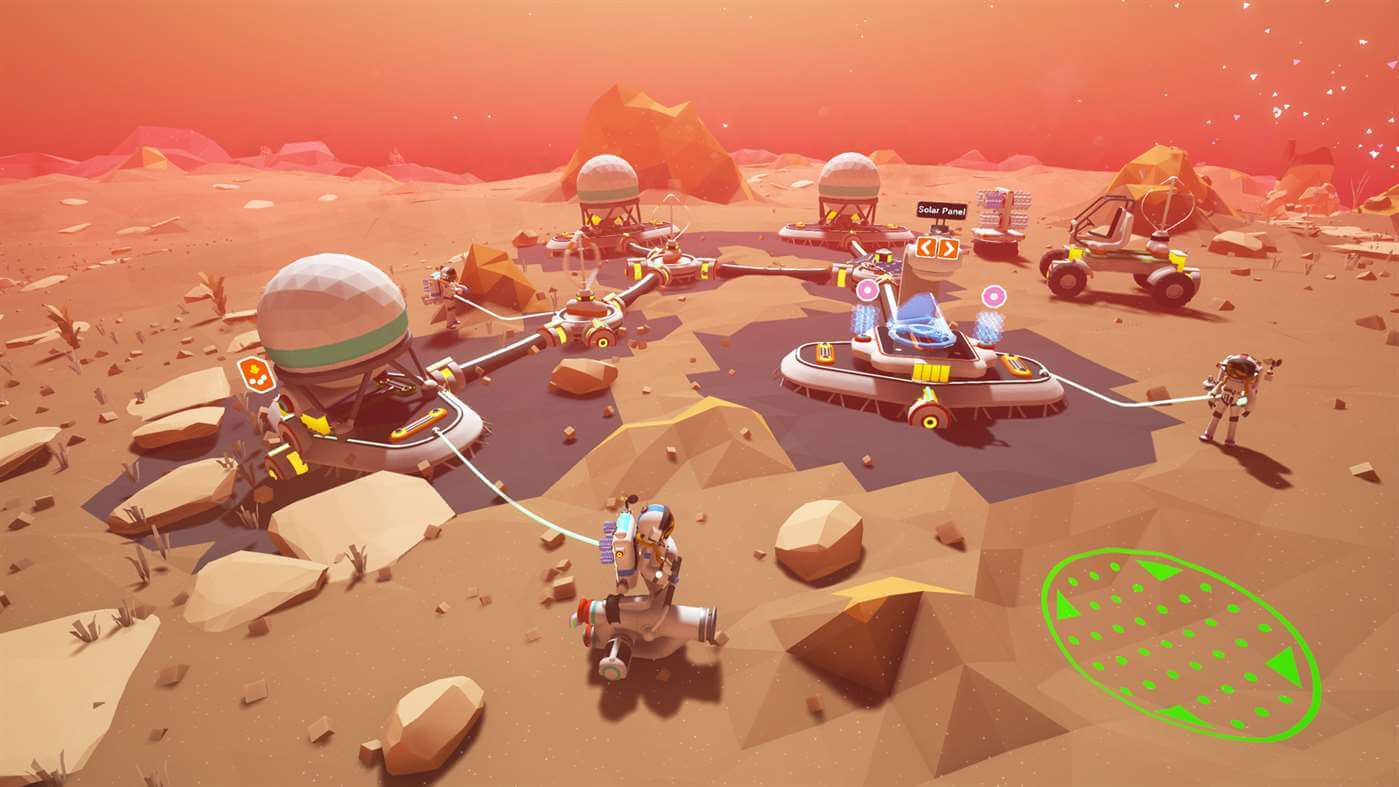 how to delete astroneer saves from xbox one