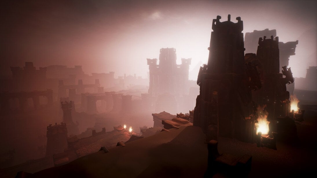 Conan Exiles Early Access |OT| You shall be my Thrall | NeoGAF