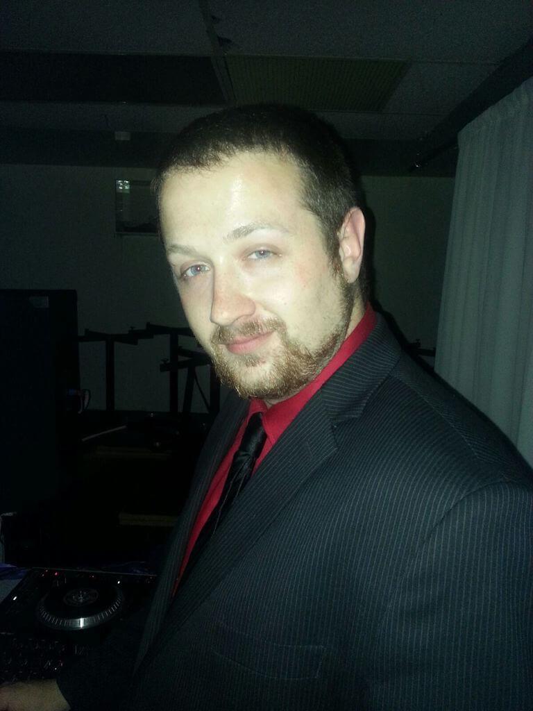 ta community interview mikhail krauser 1 1 1 1 1