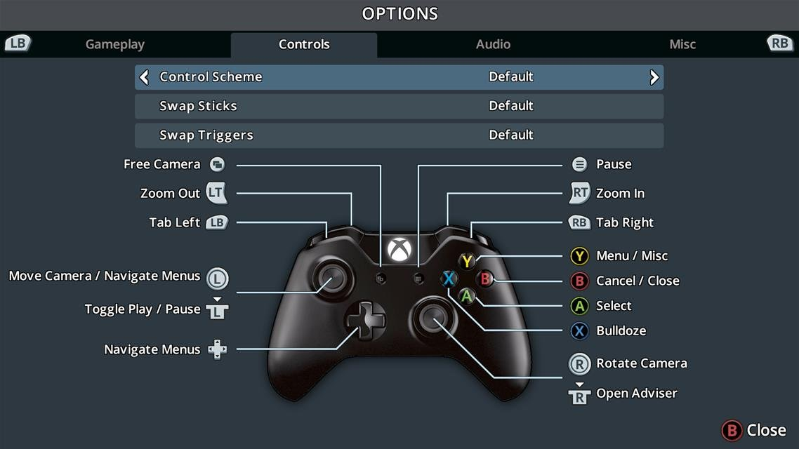 how to use a xbox controller on mac fortnite