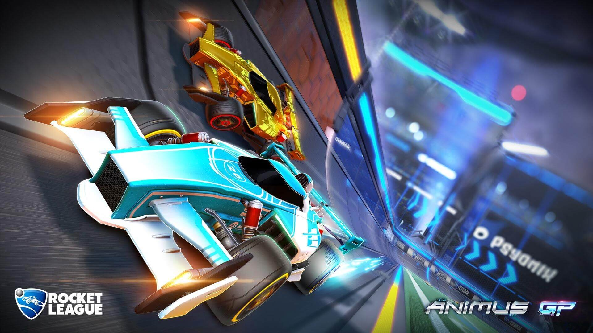 new achievements and more coming to rocket league in july