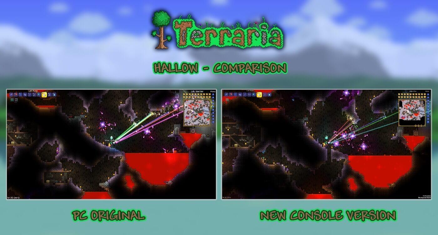 terraria free ios 1.3