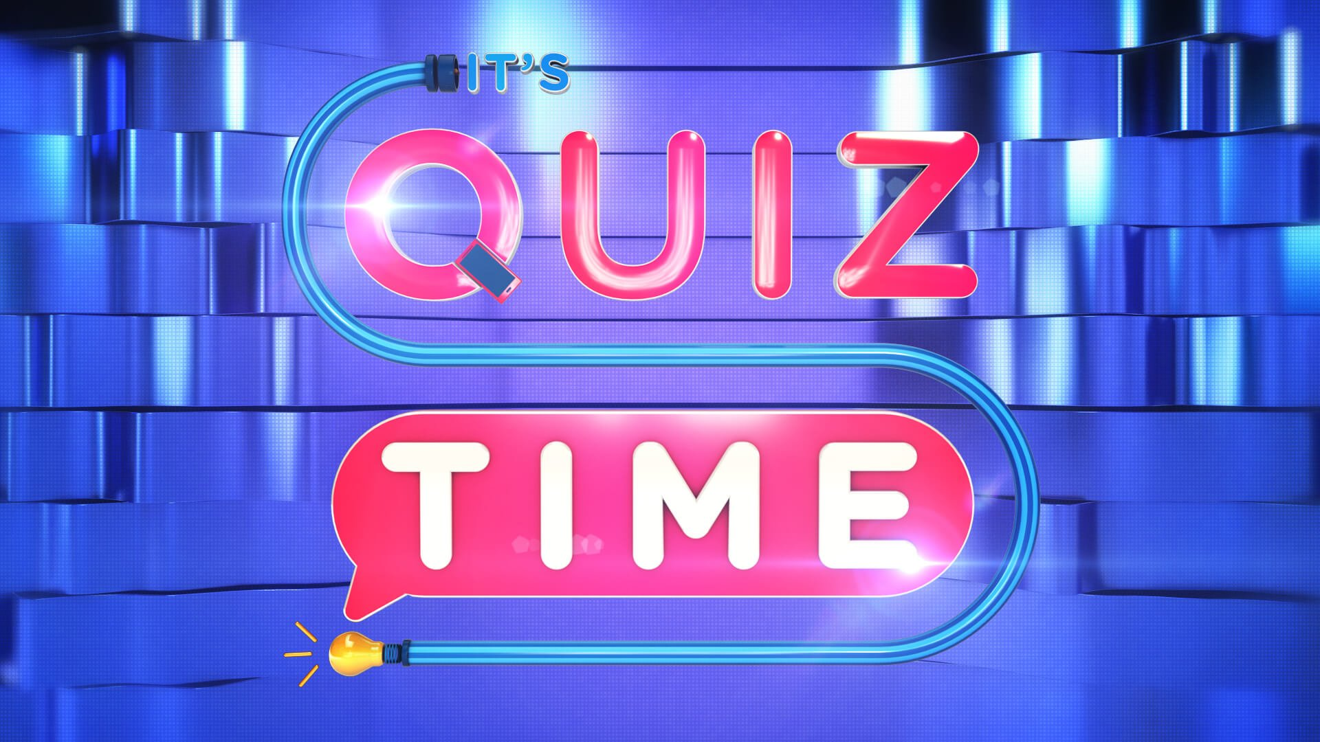 general knowledge questions and answers Print list of quiz questions and answers for irish general knowledge quiz questions and answers enjoy this irish trivia quiz in this irish quiz questions and answers.