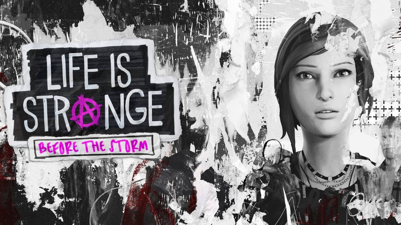 Three years prior to the events of Life Is Strange, players are placed in the shoes of 16-year-old Chloe Price. Nobody would envy the hand that the girl has ...