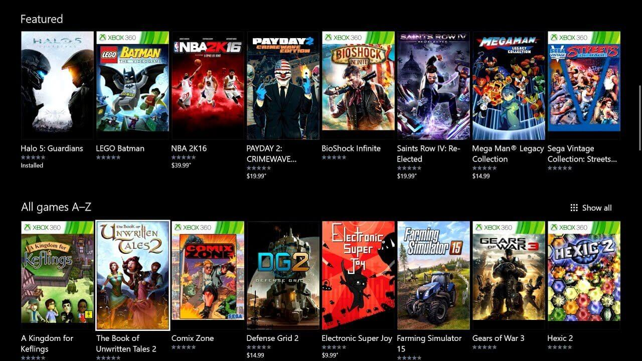 Xbox Game Pass July Update Adds Dead Island, Resident Evil