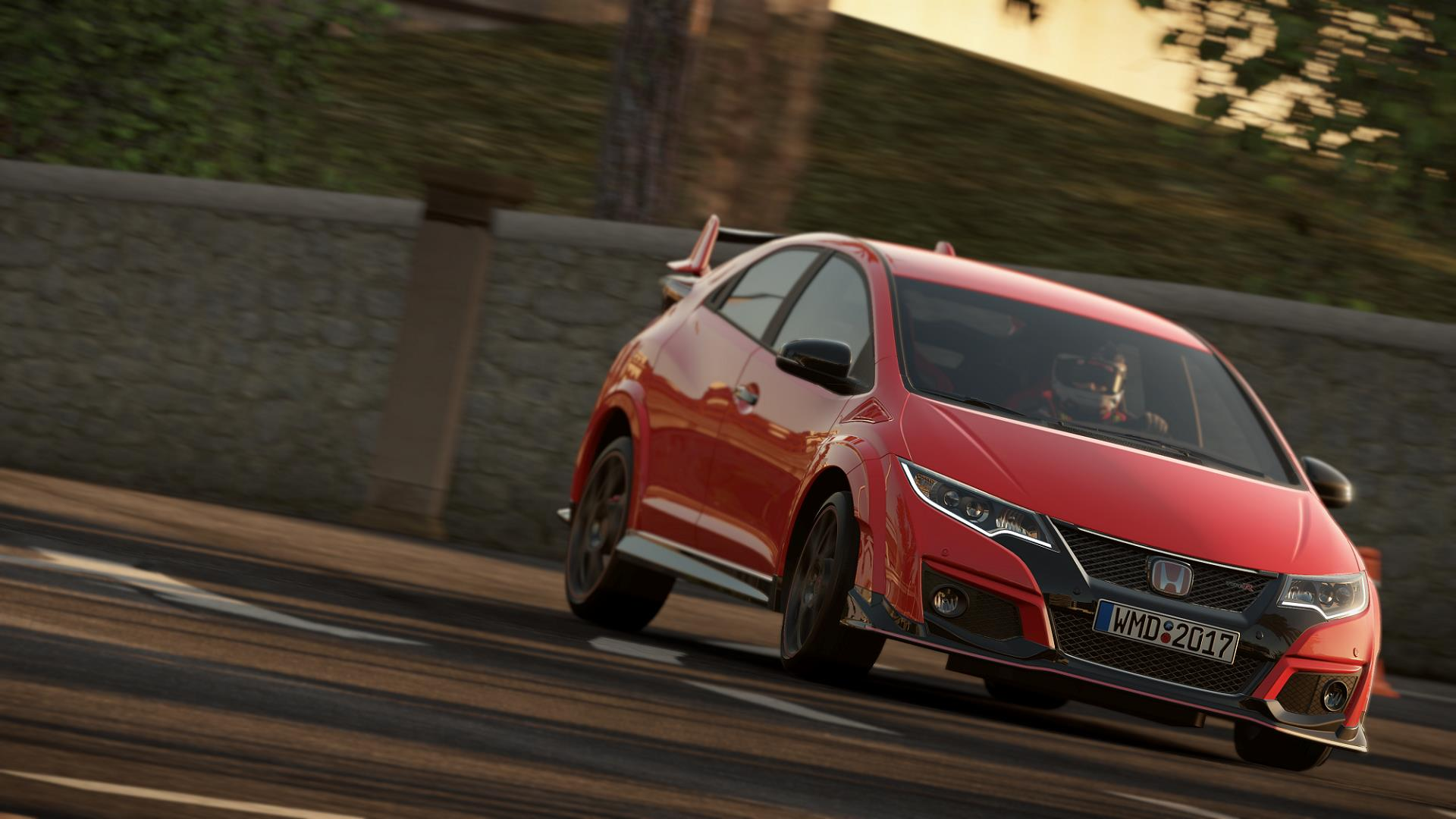 project cars 2 interview video and season pass details revealed. Black Bedroom Furniture Sets. Home Design Ideas