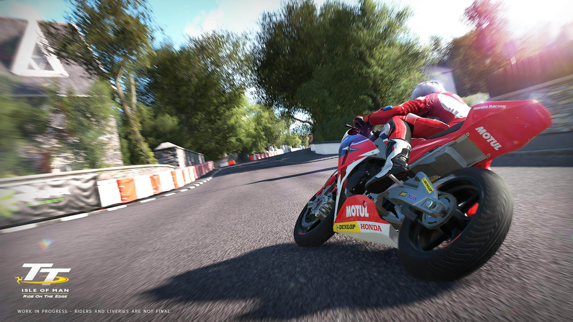 Image result for TT isle of man pc game