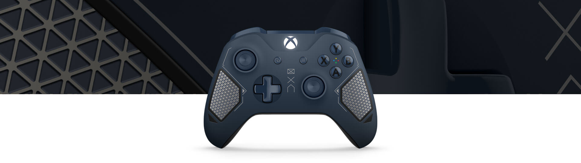 how to connect wireless xbox controller to windows 10