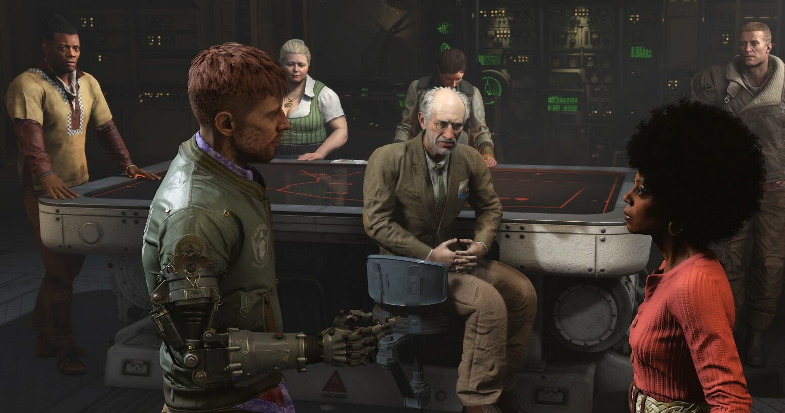 Image result for wolfenstein 2 The new colossus