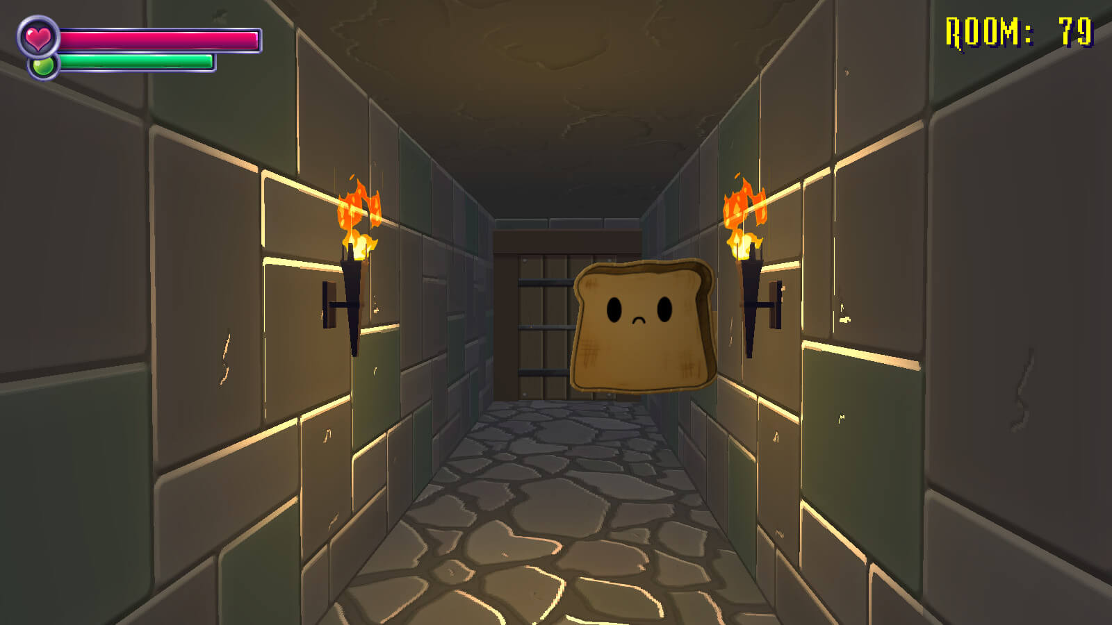 Spooky S Jump Scare Mansion Announced For Xbox One
