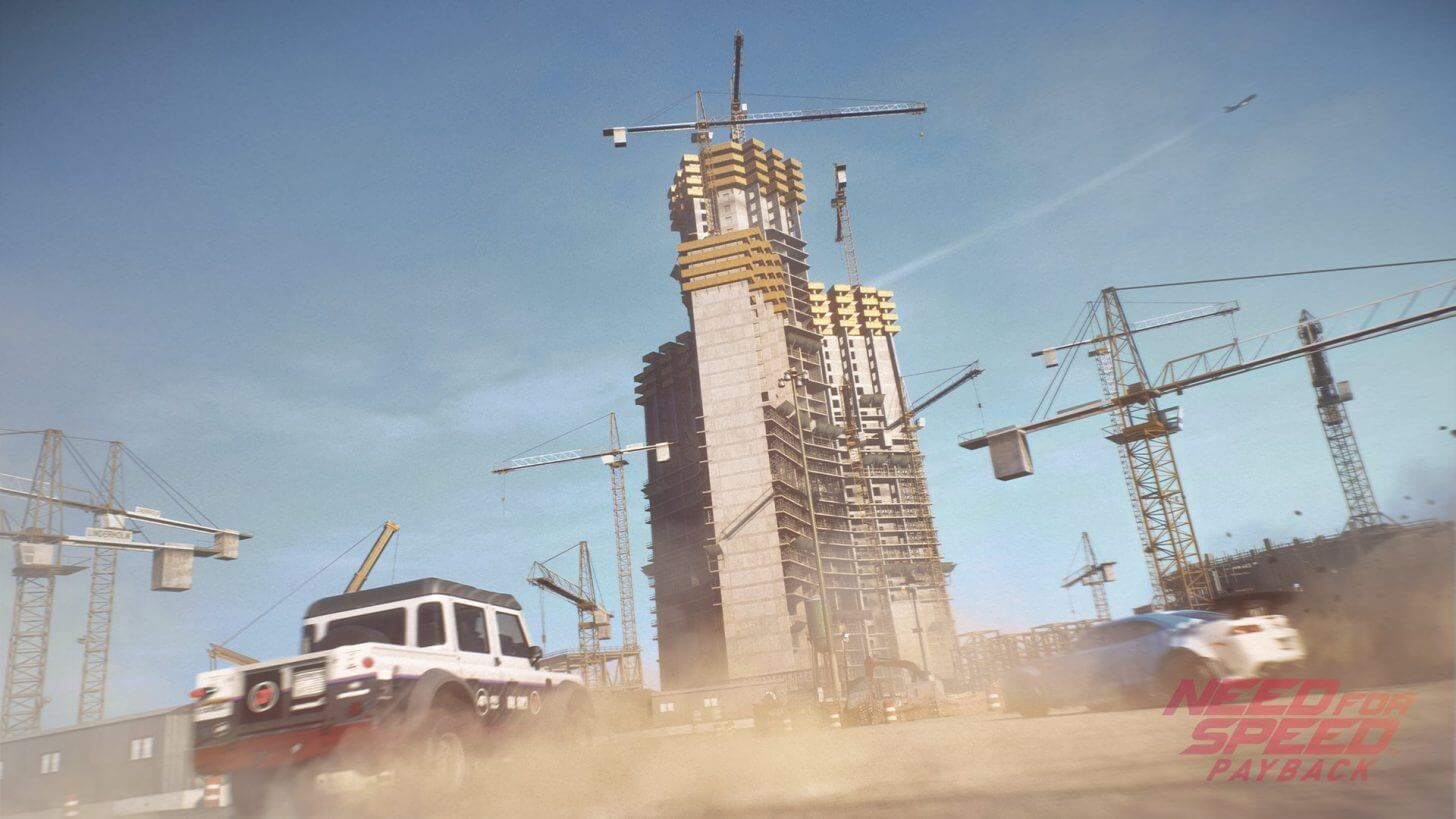 Explore need for speed payback with details map screens and trailer the world screens the map gumiabroncs Images