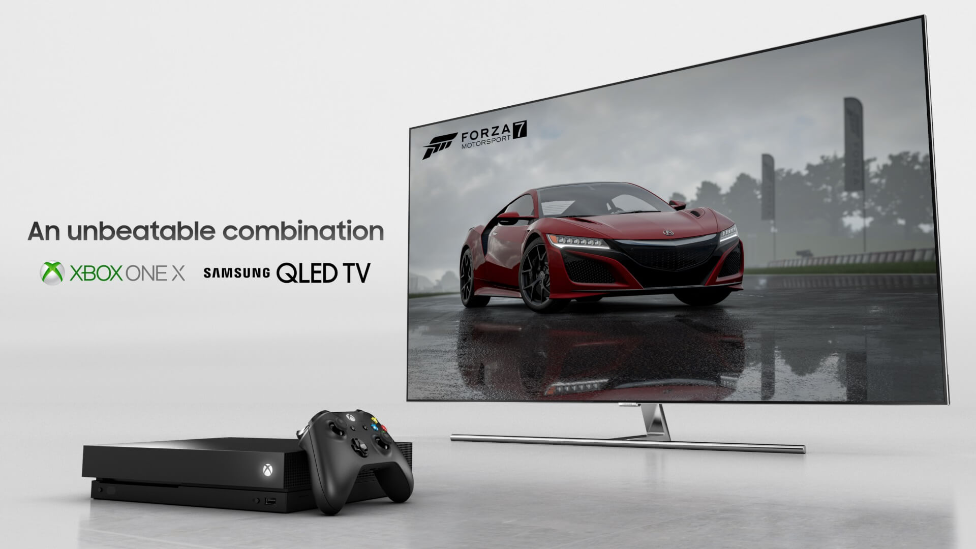 the best 4k hdr tvs for xbox one x. Black Bedroom Furniture Sets. Home Design Ideas