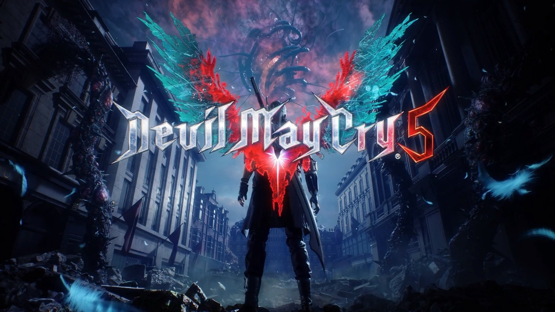 Image result for devil may cry