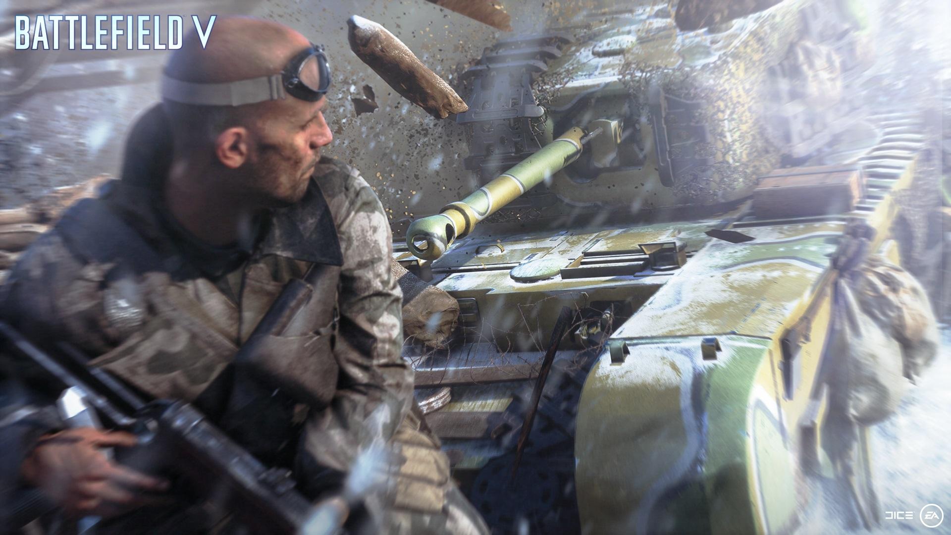 E3 screenshots