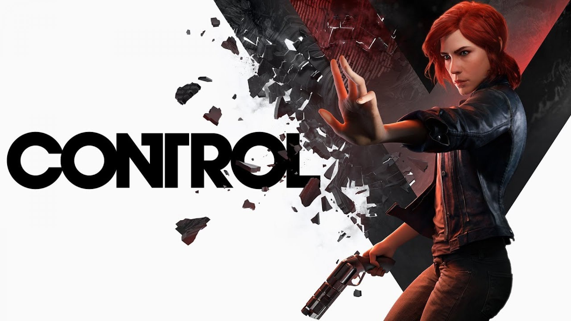 e3 2018 everything we know so far about remedy s new game control