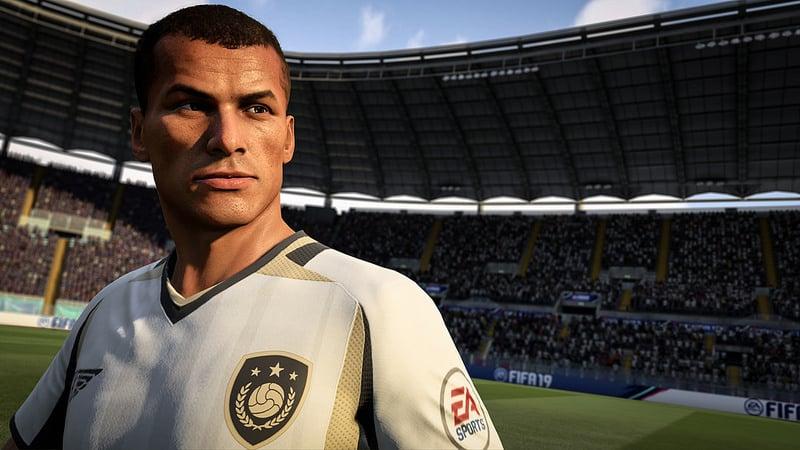 fifa 19 achievement list revealed