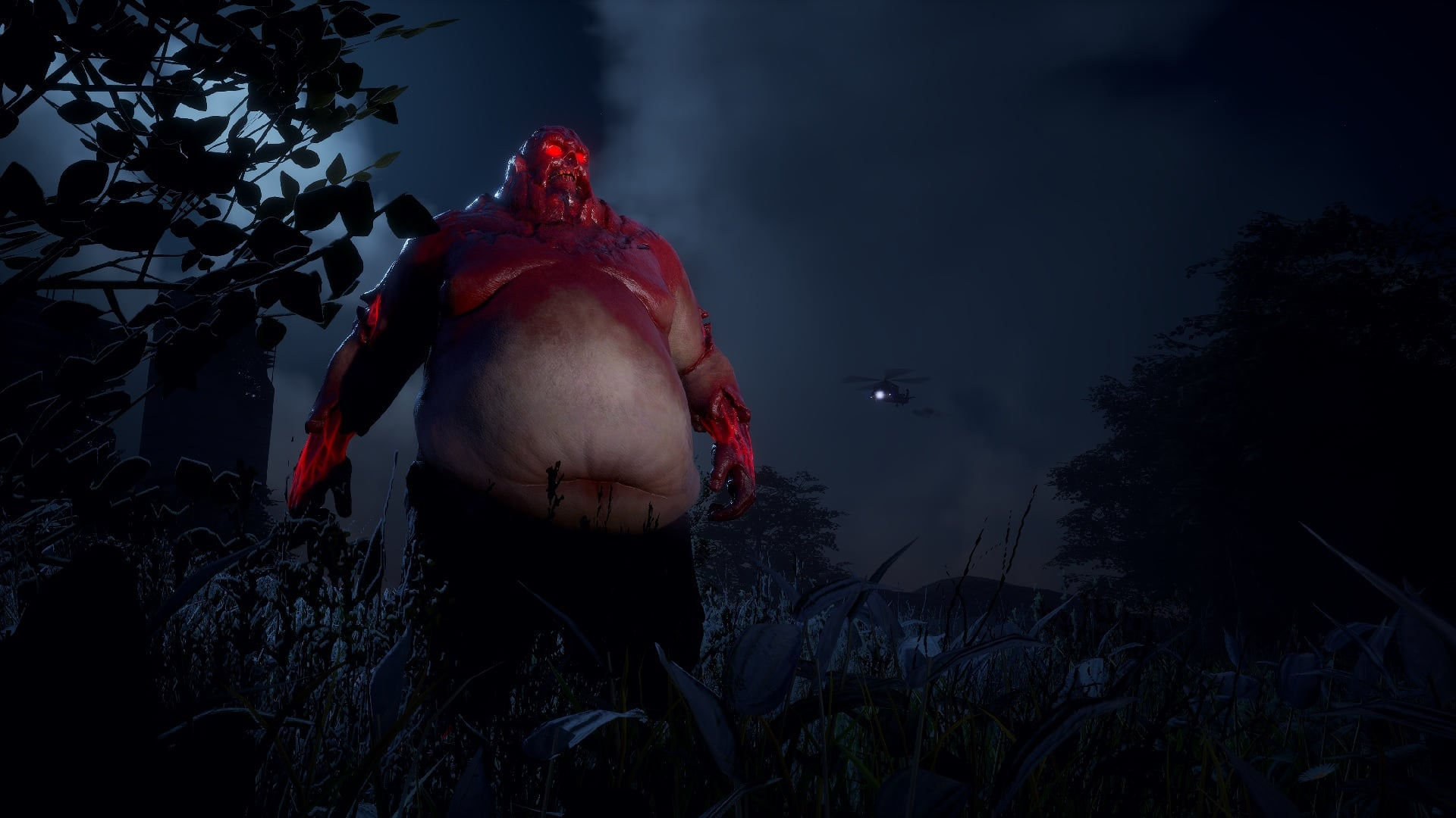 State Of Decay 2 S Daybreak Pack Dlc Adds Co Op Defense