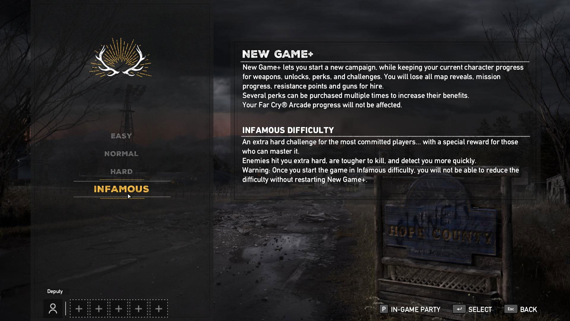 Far Cry 5 Gets Dead Living Zombies And New Game Achievements Microsoft Xbox 360 Elite Dissected Layout Changes Revealed