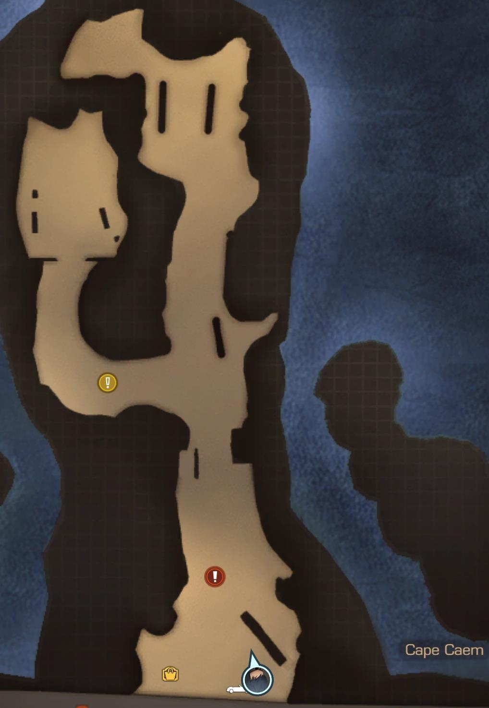 Final Fantasy XV Pocket Edition (Win 10) Walkthrough - Page 7