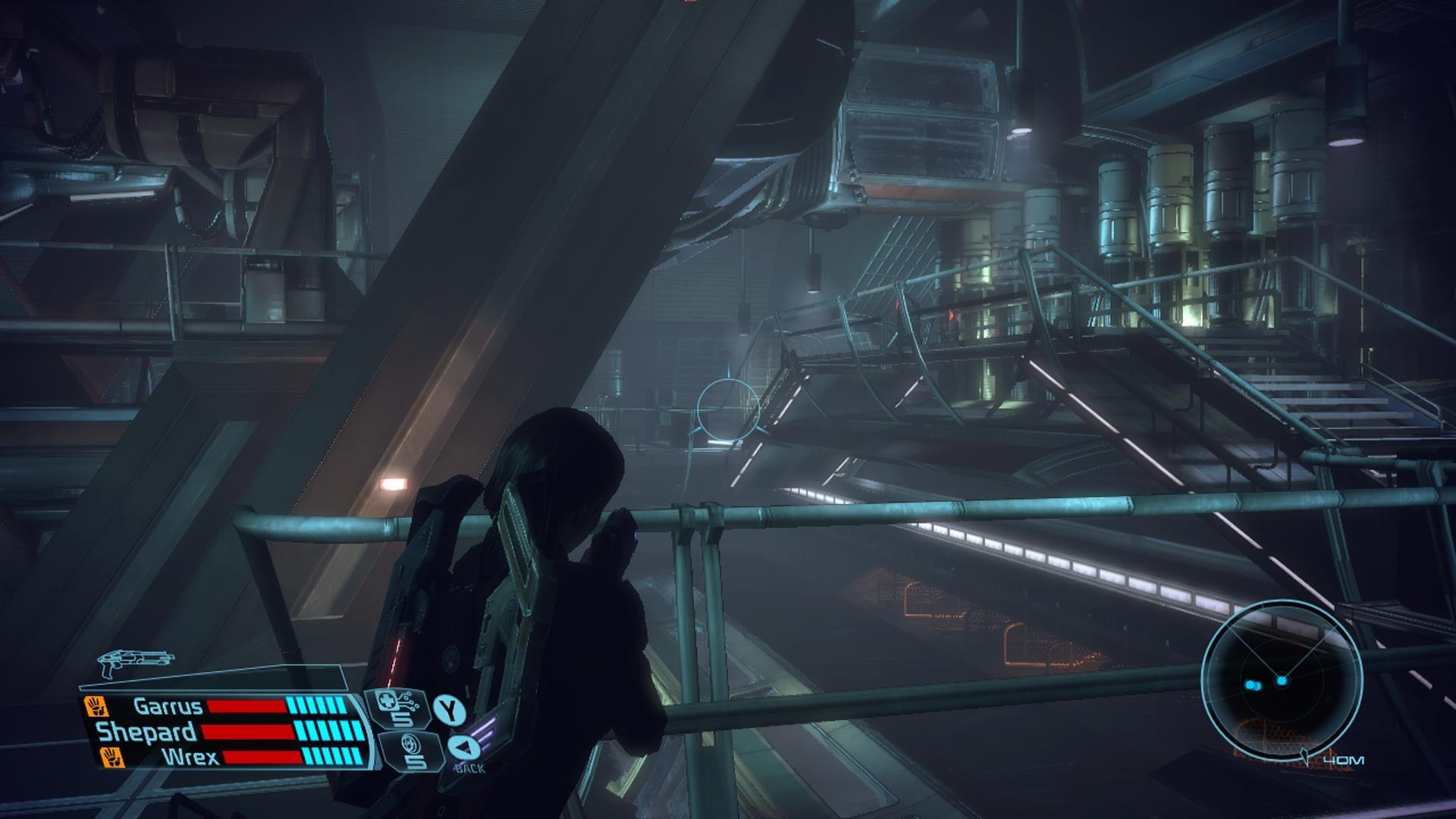 Mass Effect Maps Sharjila Kalipyr