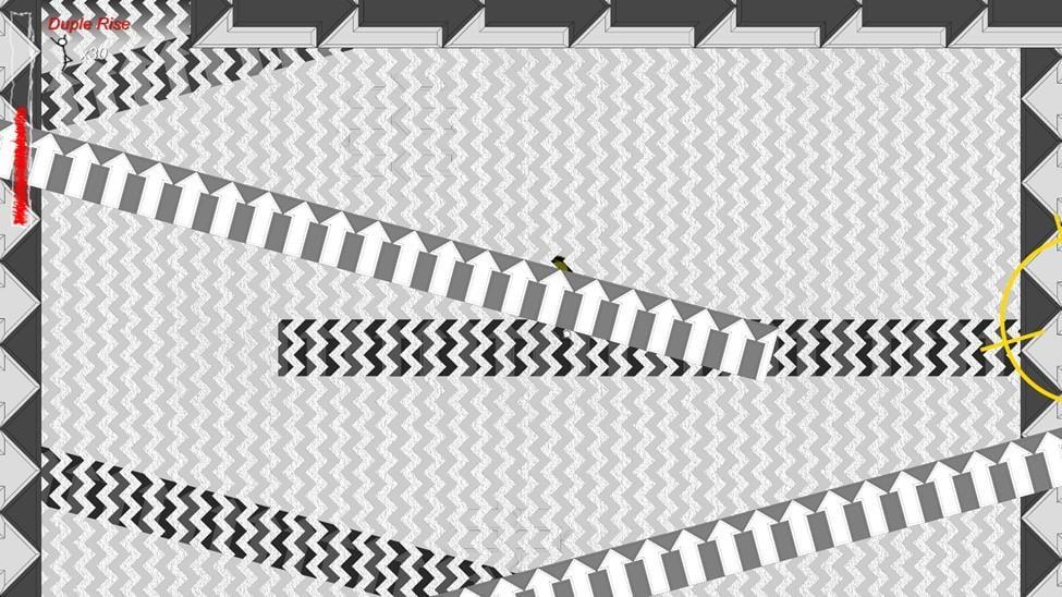 Sticktype Walkthrough Page 3