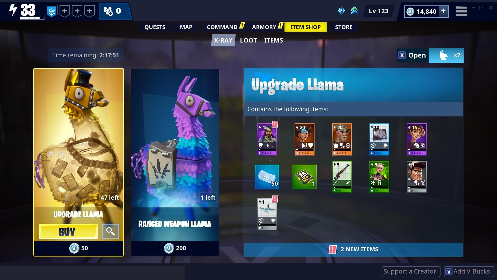 How to get more refunds on fortnite ps4